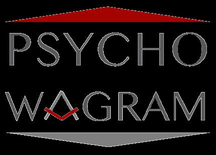 Psycho Wagram